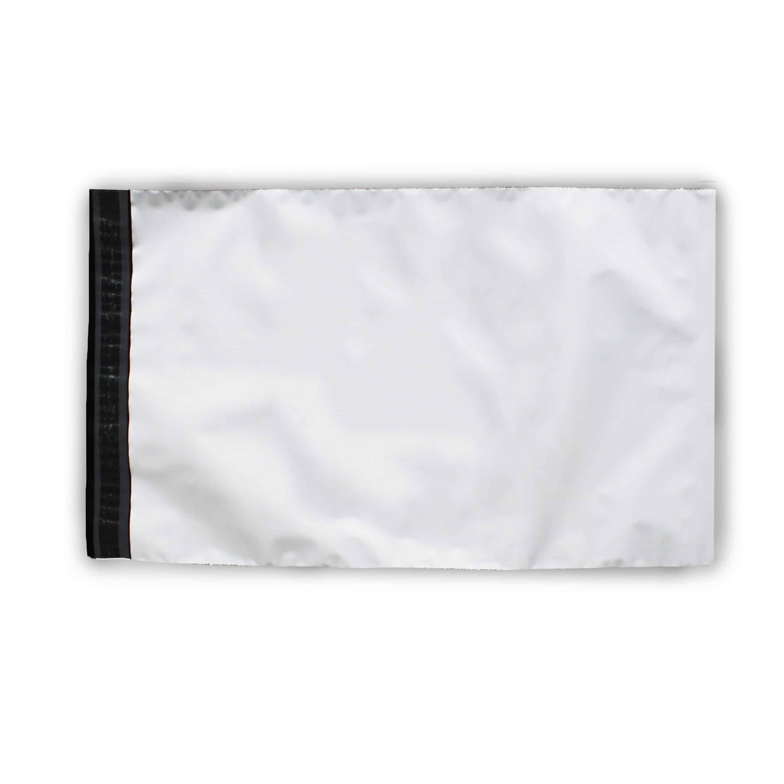 Busta flyer retro shipping bags envelopes Oniloc