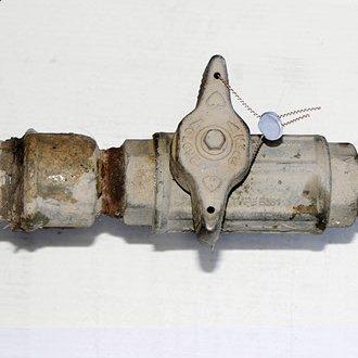 Piombini utente contatori luce acqua gas