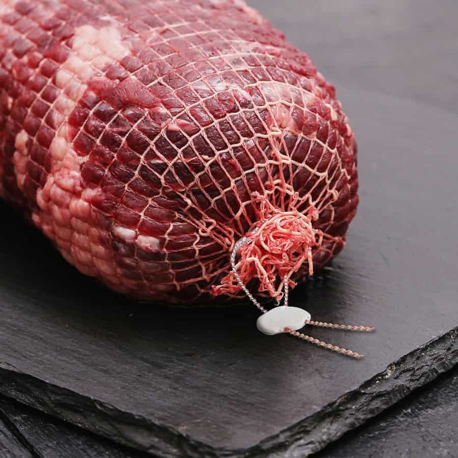 Piombini salame produzione Oniloc